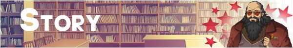 甜心水果蛋糕:绅士俱乐部!官方中文步兵版+社保DLC+攻略【新作/2G】 绅士电脑游戏-第3张