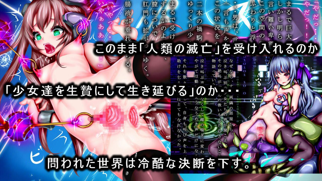 iTq9c.jpg